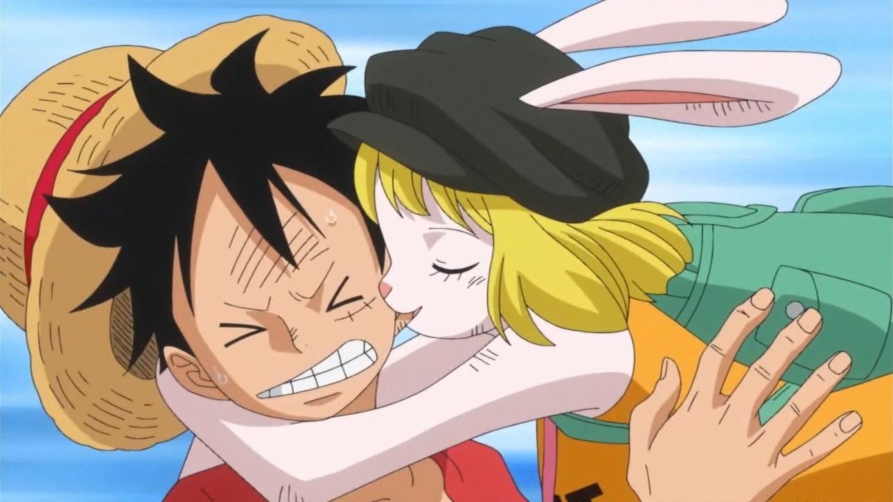One Piece 778, Скачать Ван Пис 778 ,Большой Куш 778