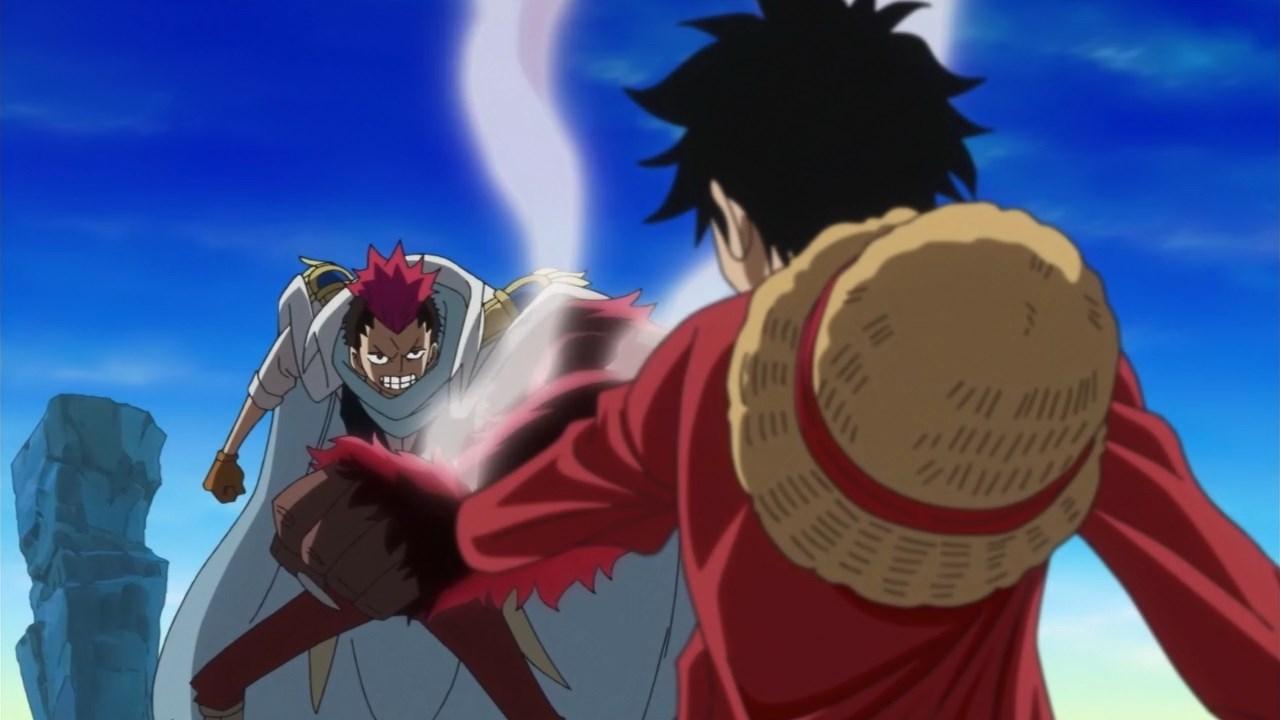 One Piece 782, Скачать Ван Пис 782 ,Большой Куш 782