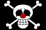 Banderas de Las bandas Buggy
